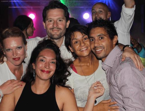 Super Gala Thema Ideeen #AN76 – Aboriginaltourismontario &KN46