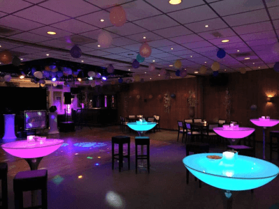 Partycentrum Bet Kolen