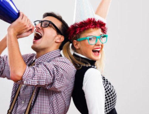 90s Feest – Ideeën voor een jaren 90 feest