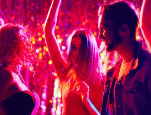 Jaren 80 feest – Ideeën en tips voor een geslaagd 80s feest