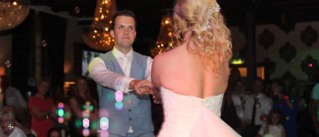 Taken ceremoniemeester – Alles wat je moet weten als ceremoniemeester op een bruiloft