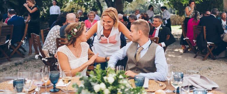 Tips weddingplanner 1