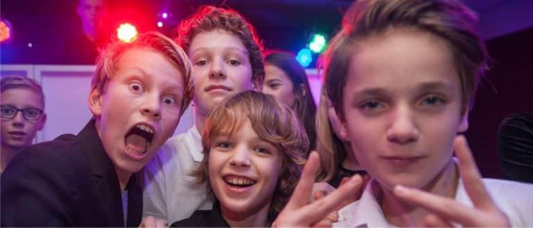 schoolfeest-dj-huren-kinderen