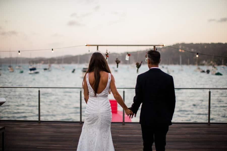 Bruiloft verplaatsen vanwege Corona? Volg dit stappenplan
