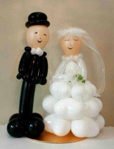 Bride groom 2 low res 1