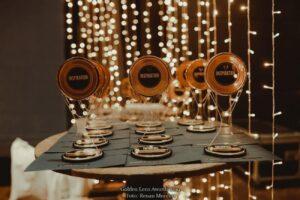 Awarded wedding videographer 10 1