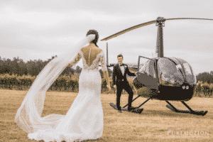 Wedding 2 1