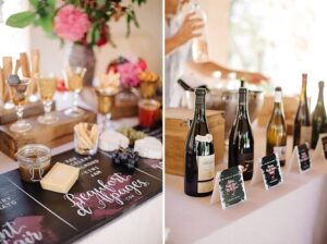 Wine tasting activity wedding provence south of france 0001 1